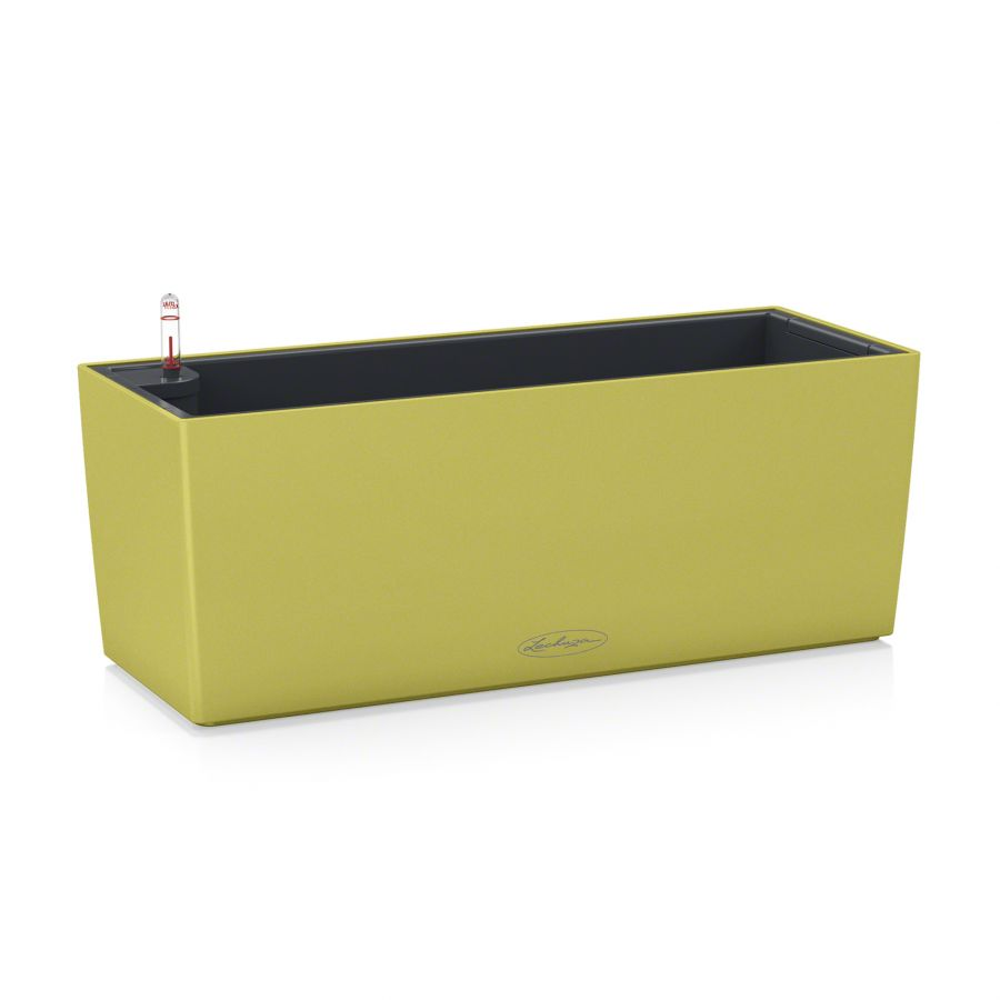 lechuza balconera color 50 kompletn set pist ciov. Black Bedroom Furniture Sets. Home Design Ideas